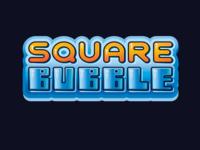 game logo 7