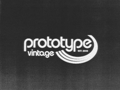 Proto photocopylogo