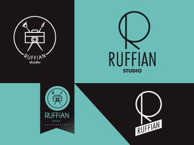 Ruffian2