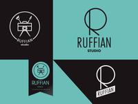 Ruffian Studio