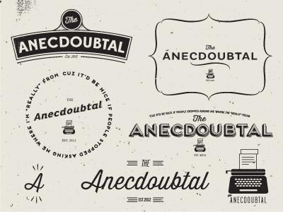 Tad logos