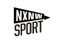 NXNW Sport Logo Take 2