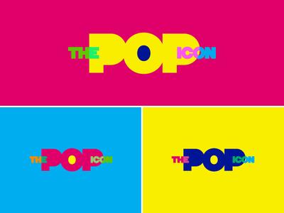 The Pop Icon