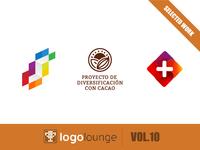 Logo Lounge Vol. 10