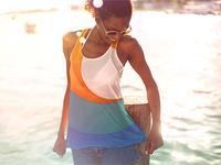 SunWave Tshirt
