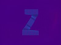 Grid Z