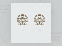 Hermeticism logo