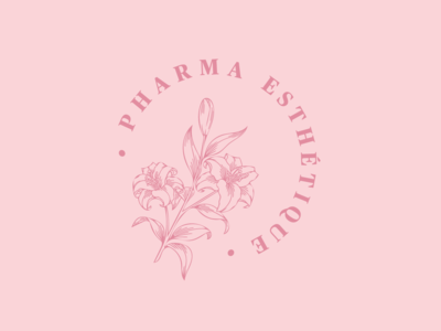 PharmaEsthetique