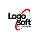 Logosoft Tech