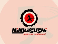 Ninjutsushi