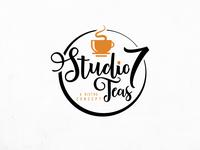 Studio 7 Teas