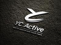 YC Active