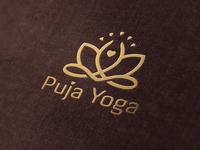 Puja Yoga