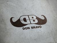 Don Bravo