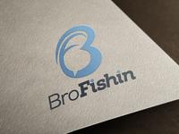 Brofishin