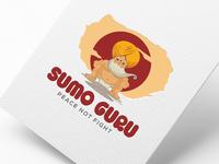 Sumo Guru
