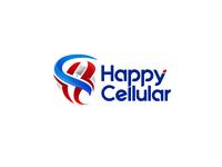 Happy Cellular