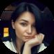 Elena Sinianskaya