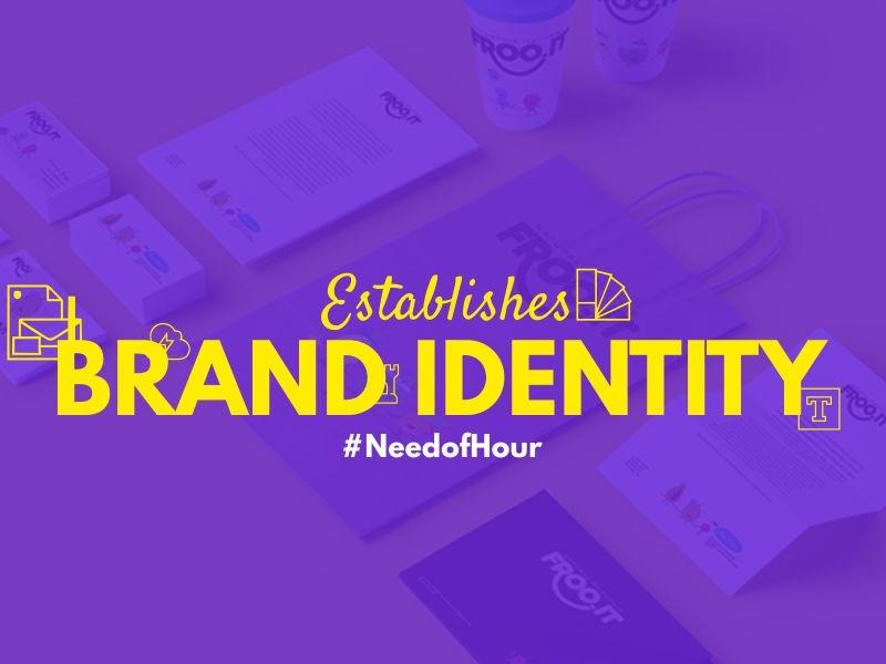 Need Of Hour 1 vector website typography logo minimal illustrator illustration identity icons icon design character branding designer animation brand branding design branding