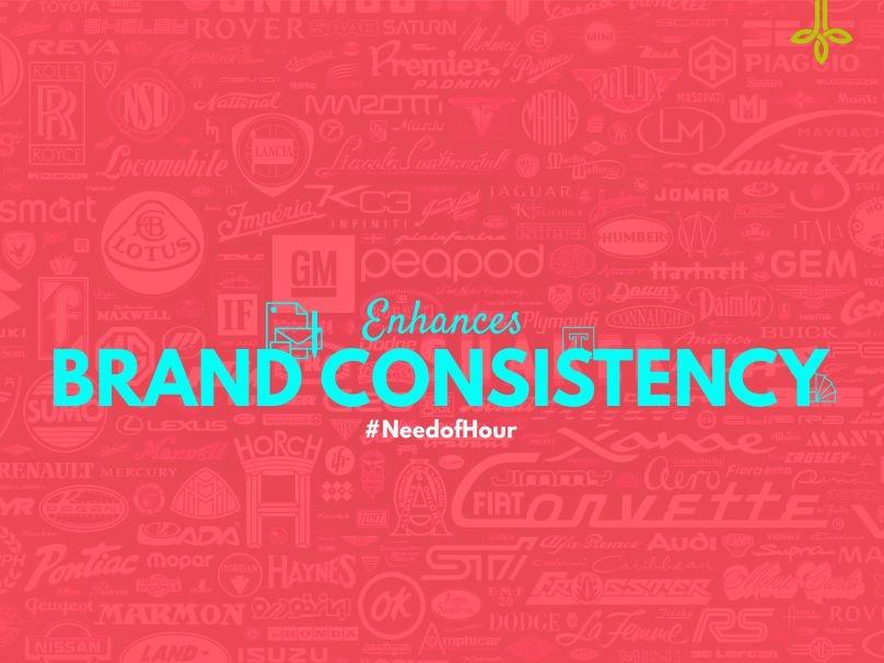 Need Of Hour 2 trends2018 trending designs art logo illustration identity icons icon design branding designer branding design branding brand animation