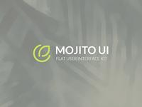 Mojito UI Kit Logo
