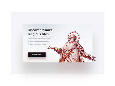 Forma Post Teaser article post widget modern minimalism minimalist art psd interface web kit ui