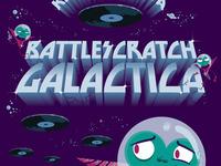 Battlescratch Galactica