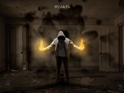 Fire_man