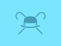 Gentry Media logo