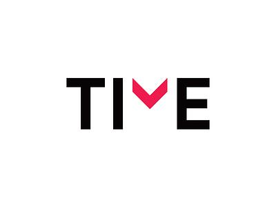 Time inspiration hire me unique portfolio watch time web design app design logo uiux ui