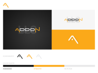 Addon Solution LLC