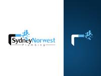 Sydney Norwest Plumbing