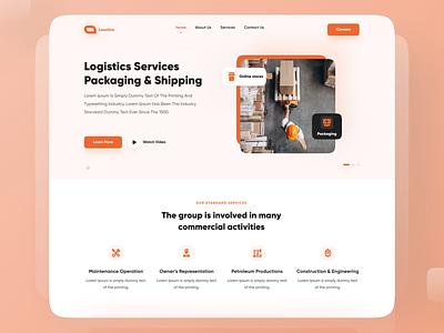 Business Website figma branding logo illustration adobe xd uidesign xd ux design design ui ux
