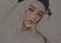 MUSE STUDIOS | Design & Fashion