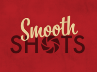 Smooth Shots