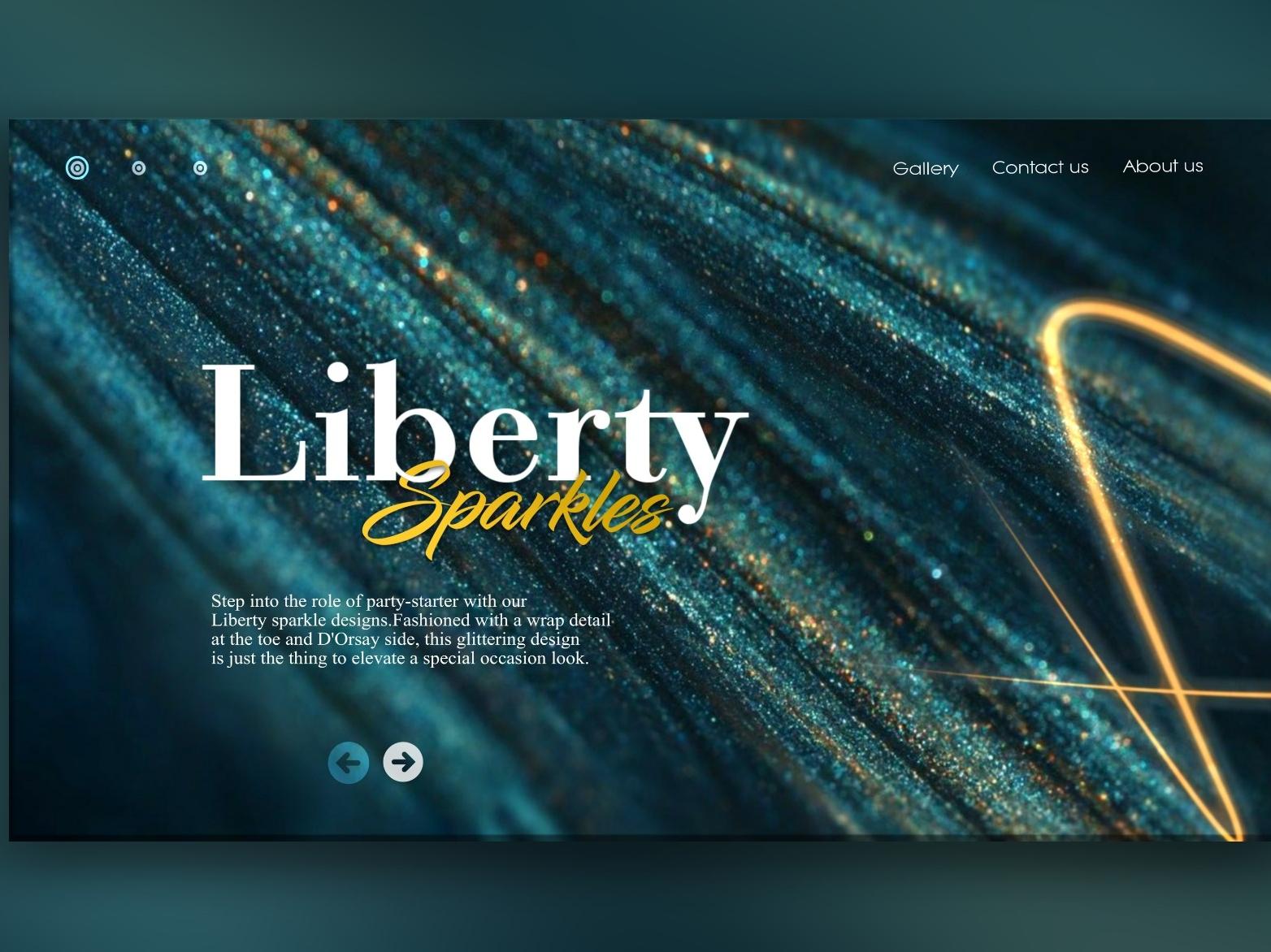 web design concept webdesign website branding typography web ui illustration design