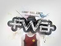 Город FWA бесплатно