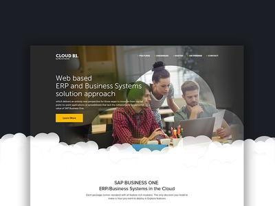 Cloudb1