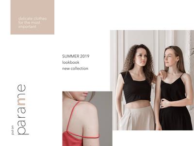 New Shot - 07/18/2019 at 07:12 PM