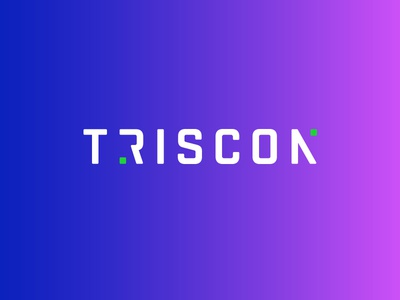 Triscon Branding