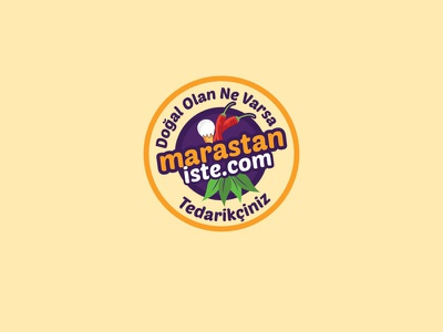 Sticker for e-commerce sticker logo designer logotypes branding design logotype design logodesign logo design logo branding logos