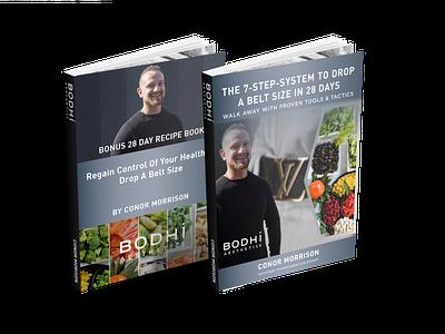 Ebook Design - for a client in UK ebook layout layout design tutorial branding ebook cover indesign ebook