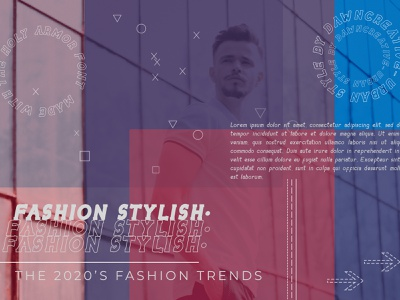 THE HOLY ARMOR - Fashion Stylish display font family flyer template display poster flyer app ux ui logo branding fontself font display font
