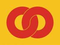 Circle Logomark