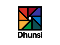 Dhunsi Photography logo