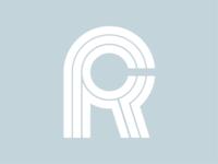 RØDSJØ CONSULT Logo