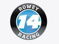 Rowey Racing