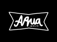 Aqua Holic