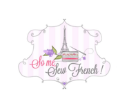 So Me, Sew French !