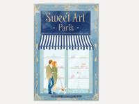 Sweet Art in Paris